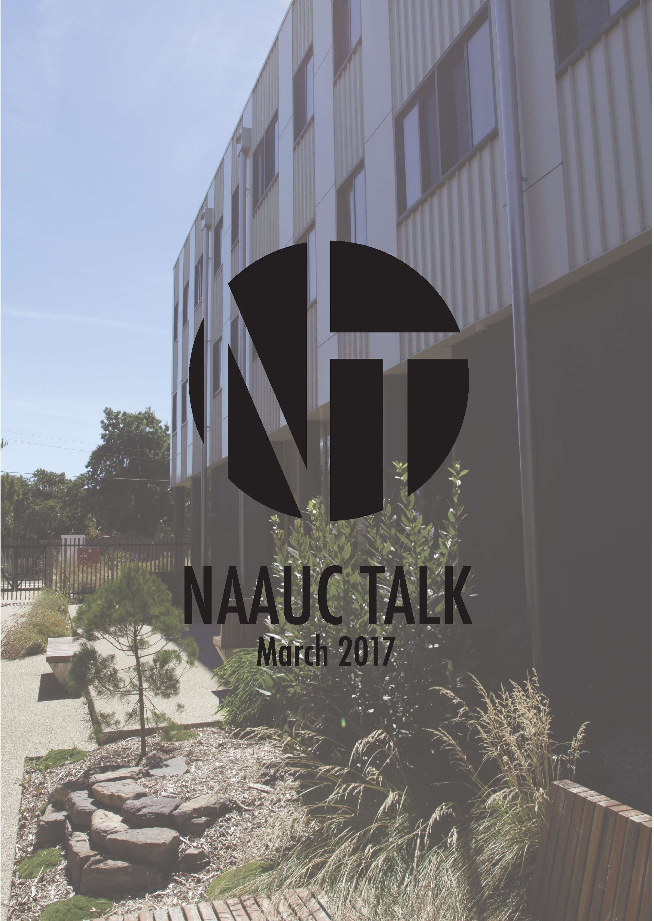 NAAUC Talk Autumn 2017-page-001.jpg