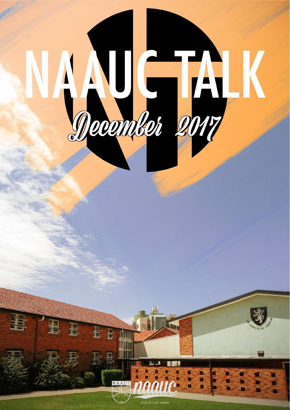 Dec 2017 NAAUC talk dec-page-001.jpg
