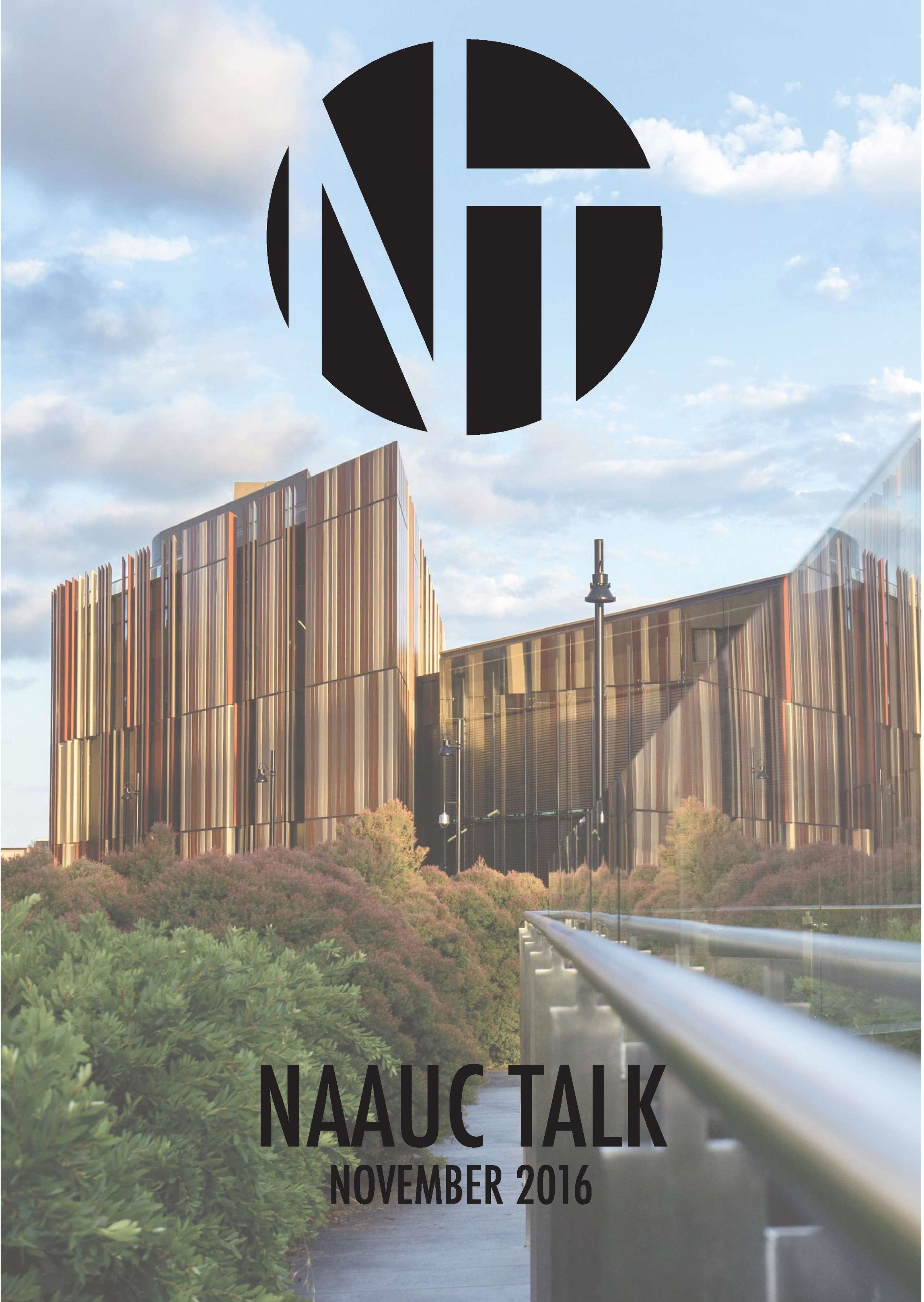 NAAUC talk November 2017-page-001.jpg
