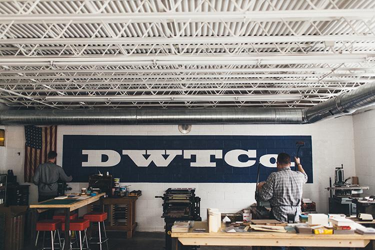 Detroit_Woodtype_031.jpg
