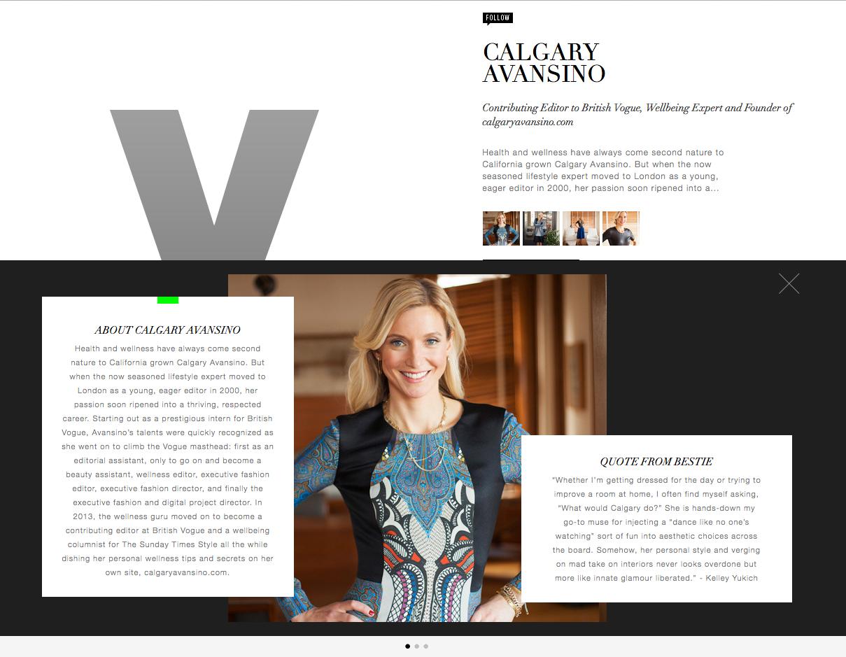 Calgary-Avansino-British-Vogue-1
