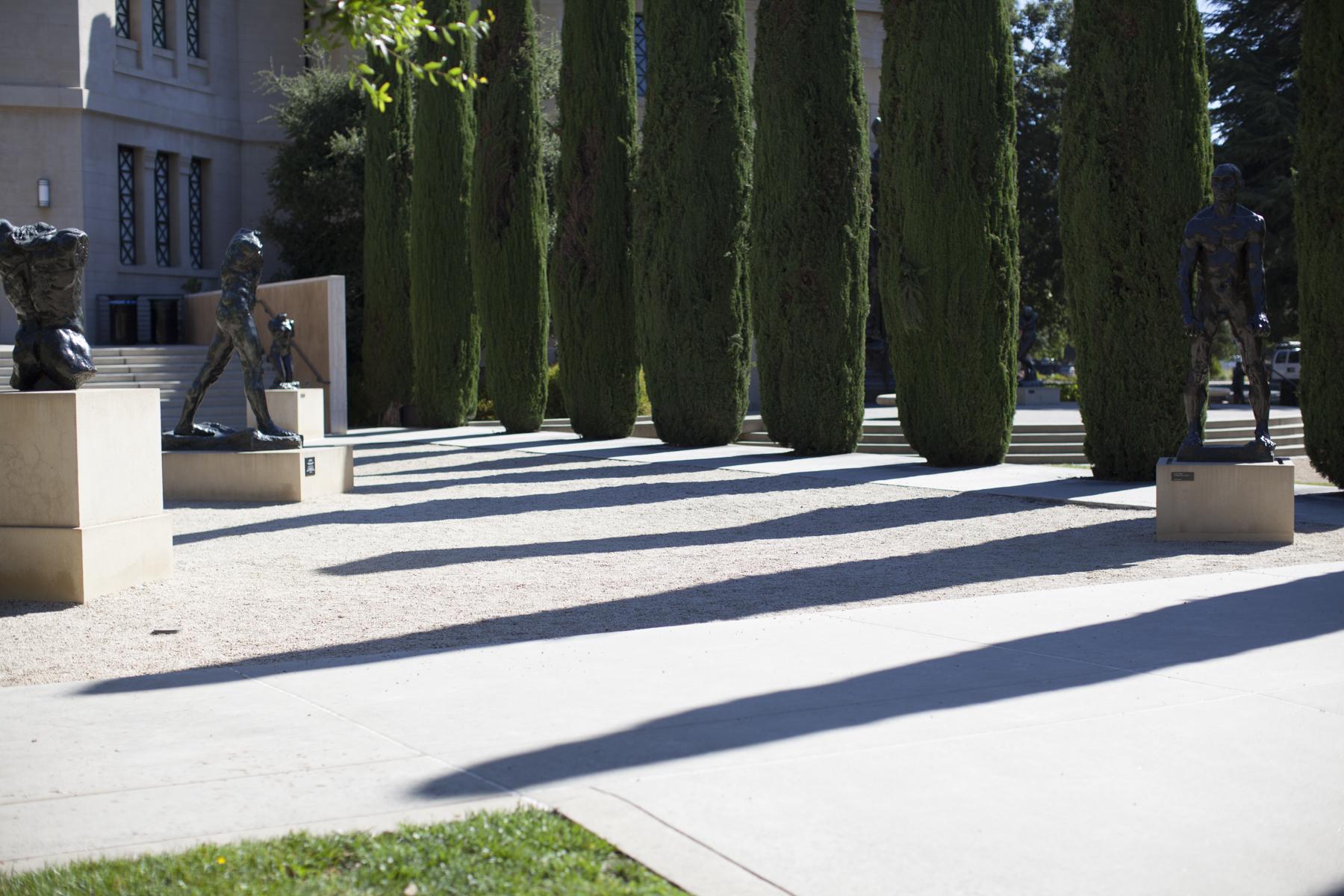 Stanford-IG-0070.jpg