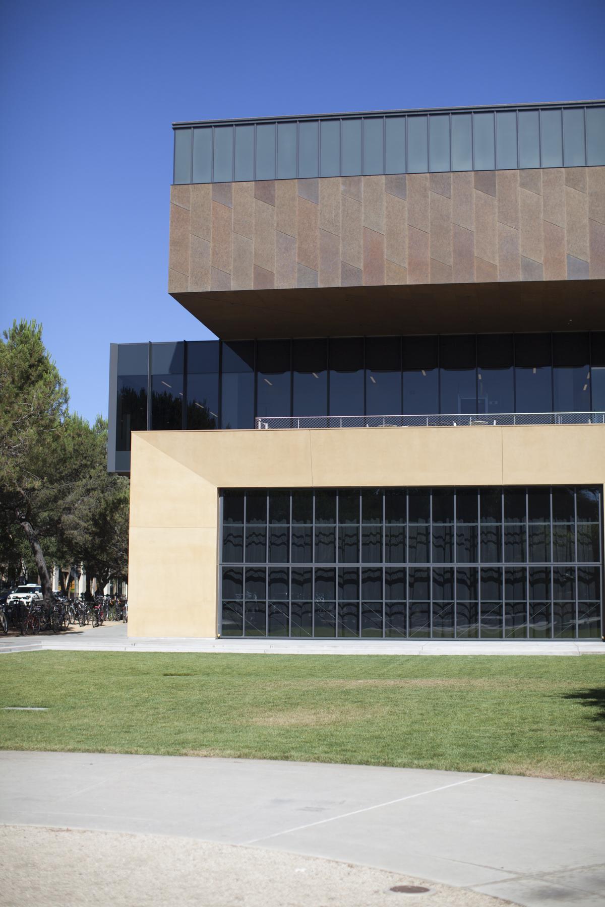 Stanford-IG-0075.jpg