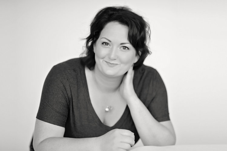 Thank you for supporting local business and for believing in desserts made with care and integrity.  Jen Barney – Pastry Chef, Graduate of Le Cordon Bleu Minneapolis, Dessert Consultant, Cake Designer,owner of Meringue, and dessert making fool!