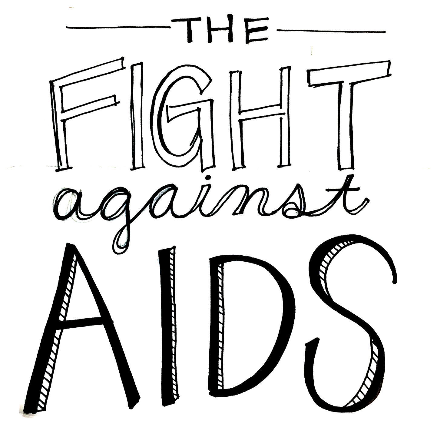fight-against-aids_skecth.png