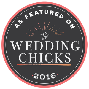 badge-wedding-chicks-2016.png