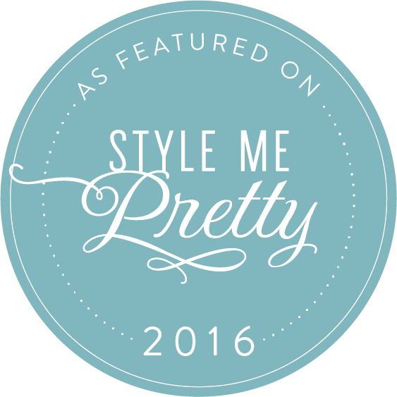 style me pretty 2016.png