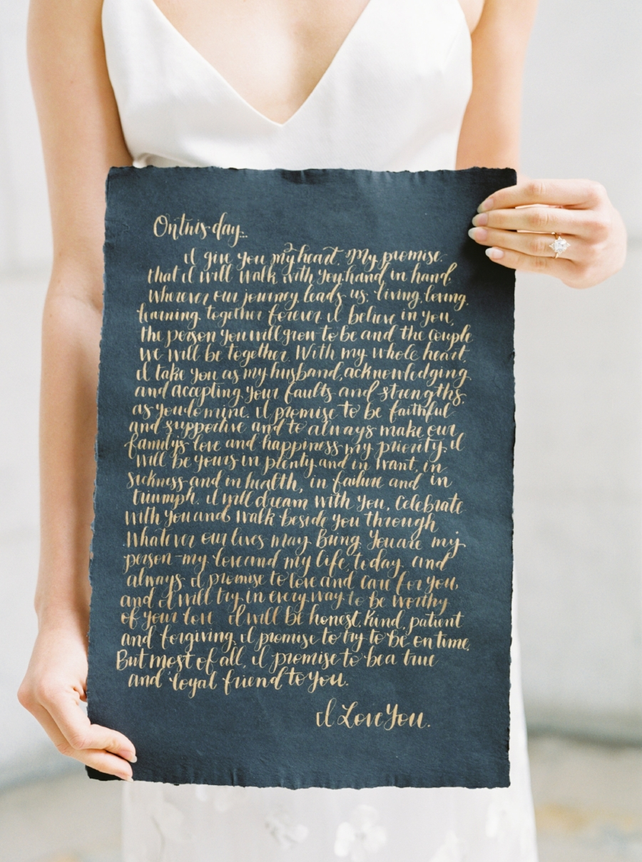 Callie Manion Photography_NYPL Editorial103 copy.jpg