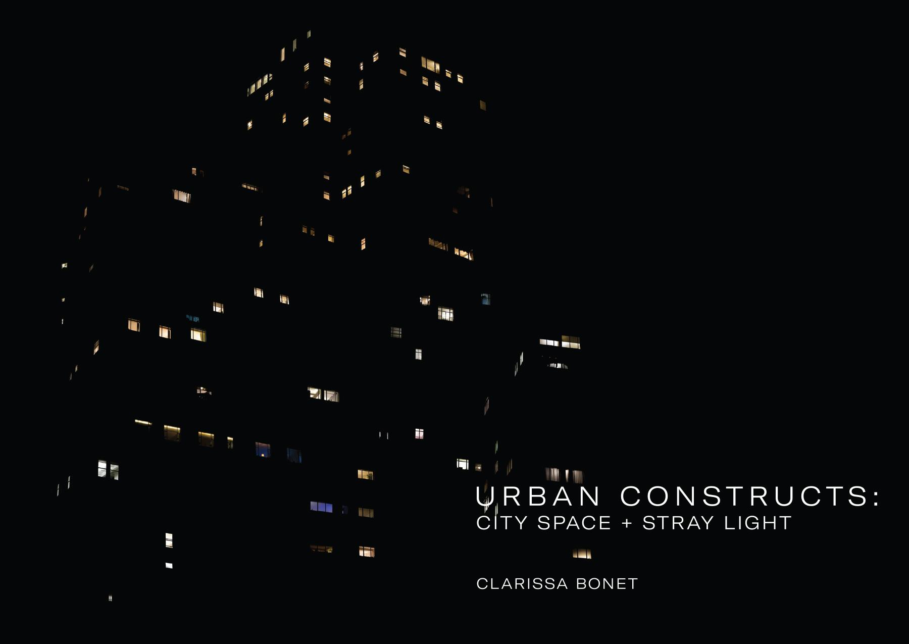CB_Urban_Constructs_Stray_Light_Postcard_Final(2)-1.jpg
