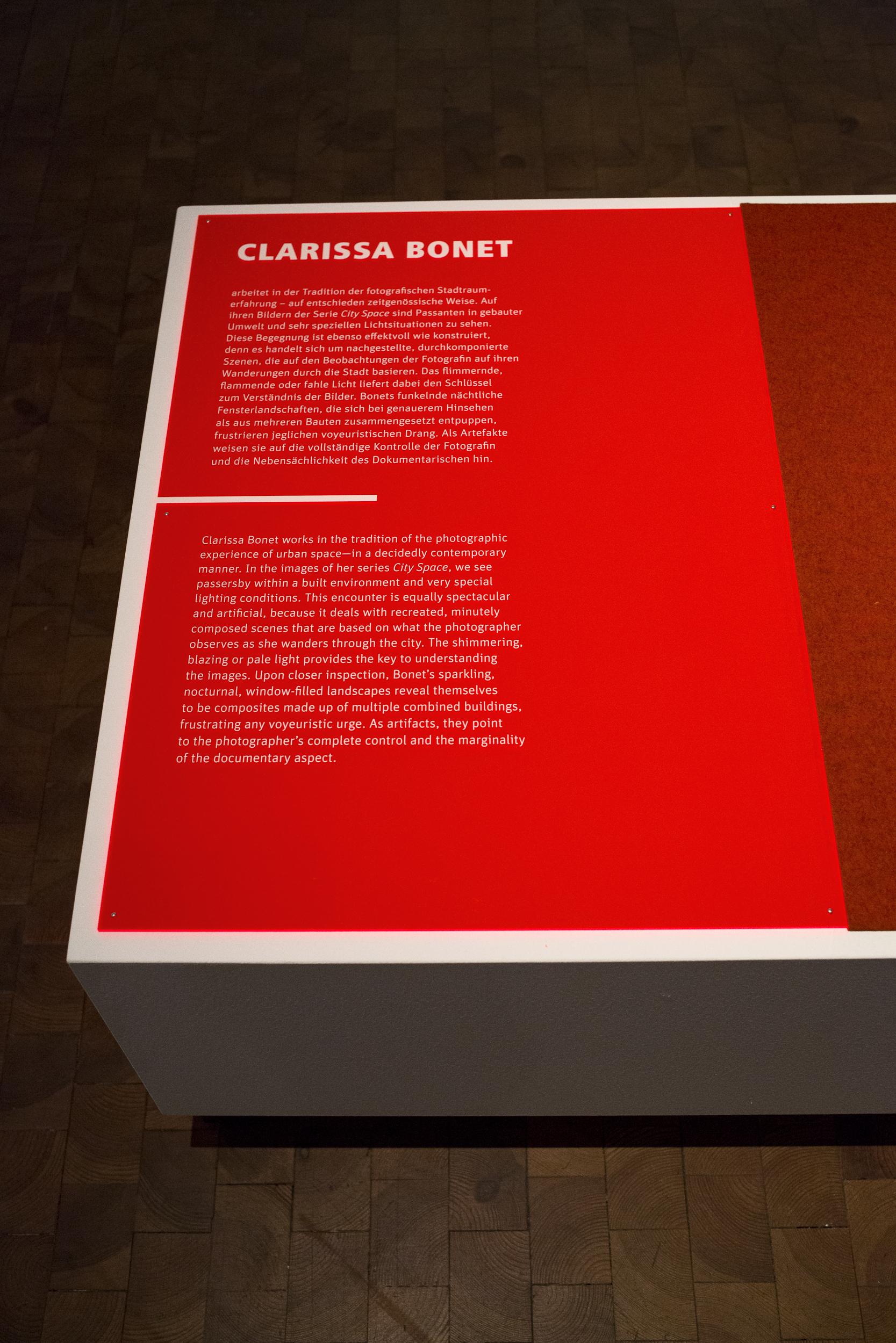 Clarissa_Bonet_Bauhaus_Archive_Berlin_2017_-6.jpg