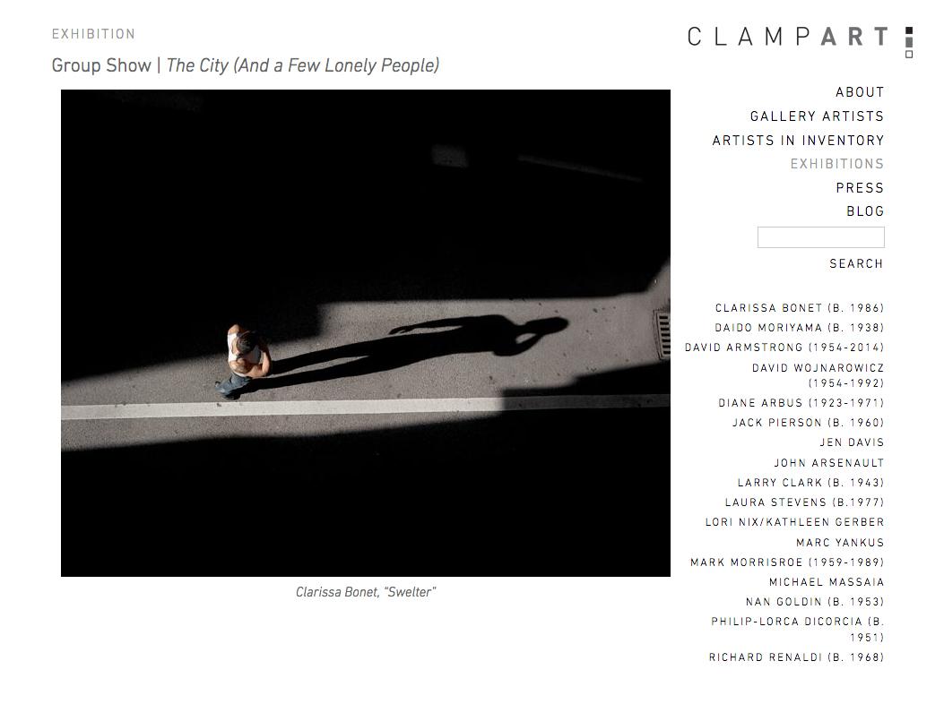 ClampArt .jpg