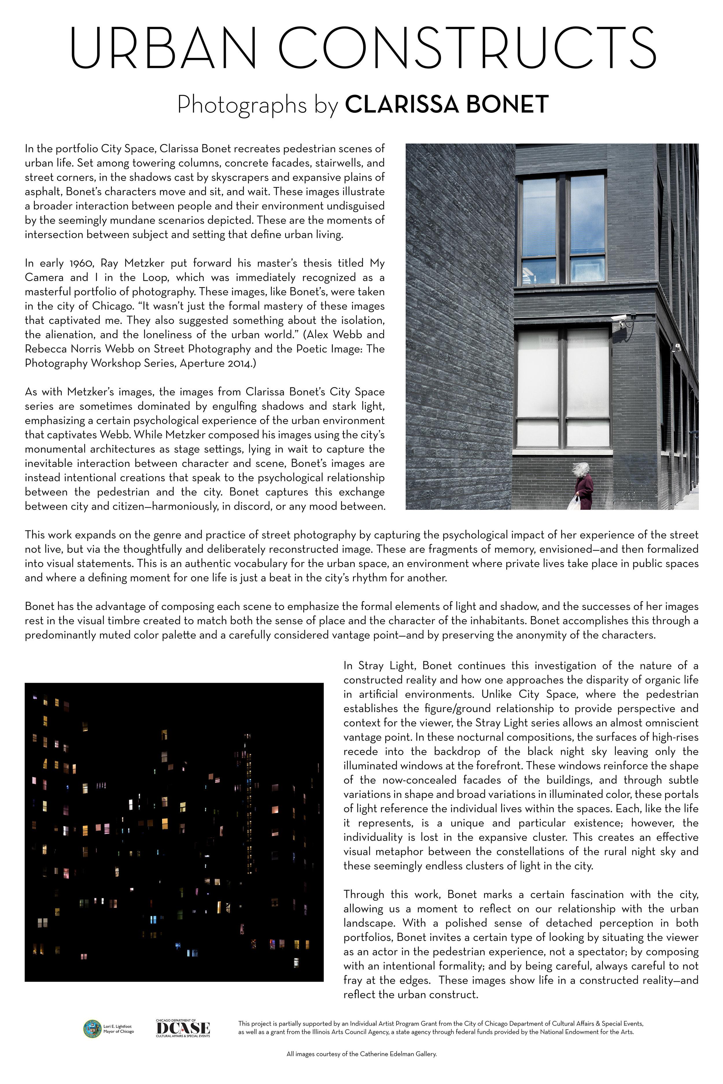 UrbanConstructs_Text Panel-3 small.jpg