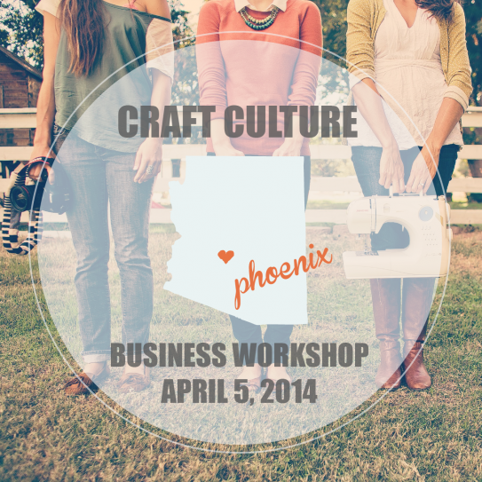 Craft-Culture-Phoenix-e1394256071379.png