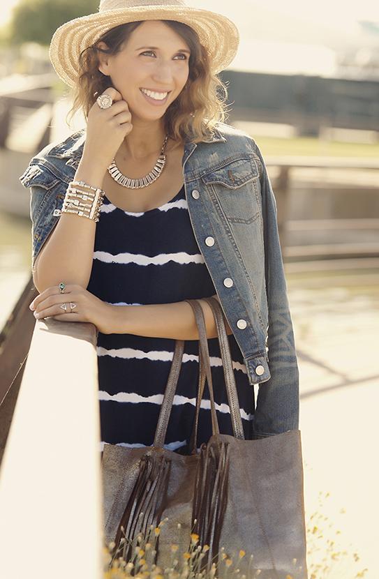 denim_dress_necklace_blog.jpg