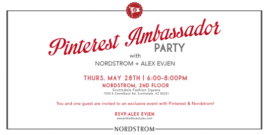 PinterestParty2by1-e1432319564133.png