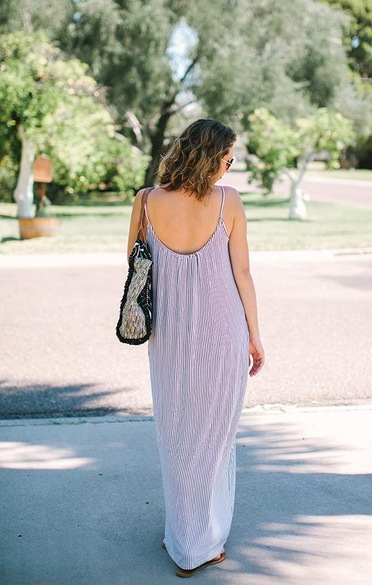 dresses_blog.jpg