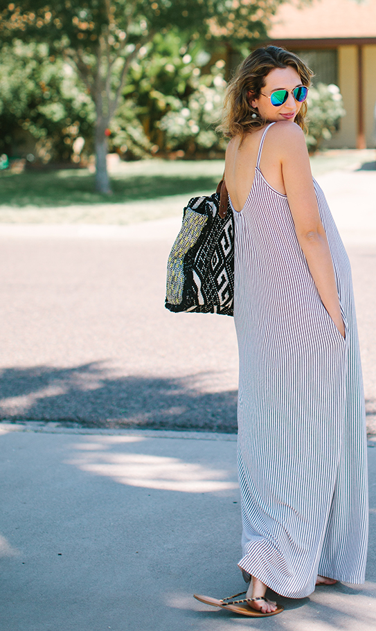 dress_maxi_blog