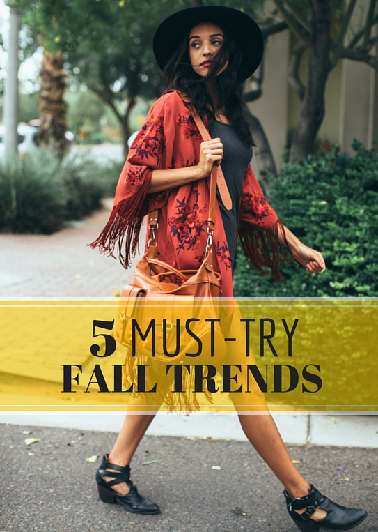 5-Must-Try-Fall-Trends-Title-Image2.jpg