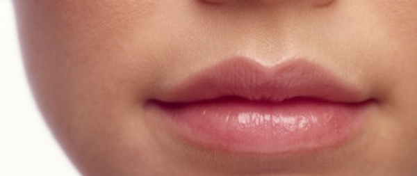 how-to-get-soft-kissable-lips