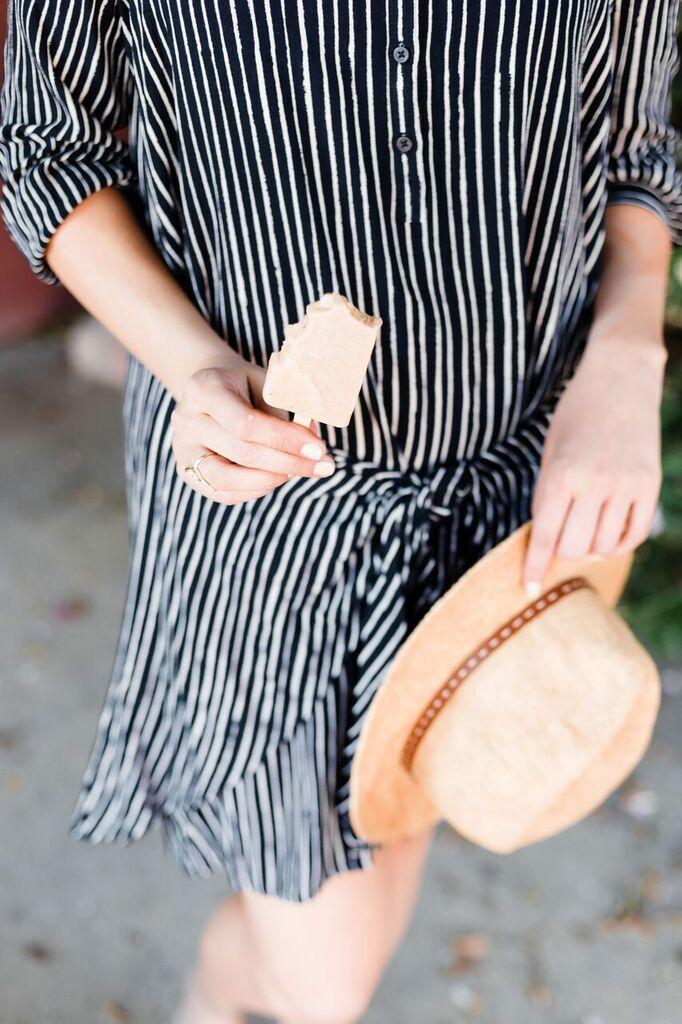 wrap dress 3.jpg