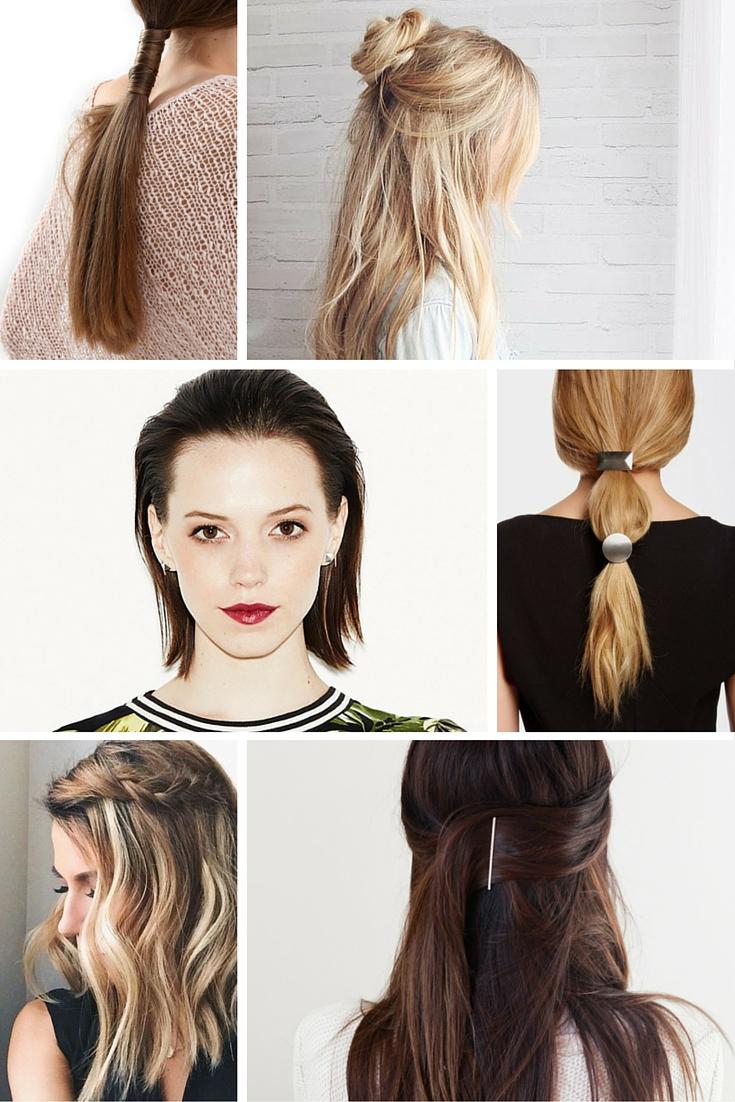 Hair DIY's.jpg