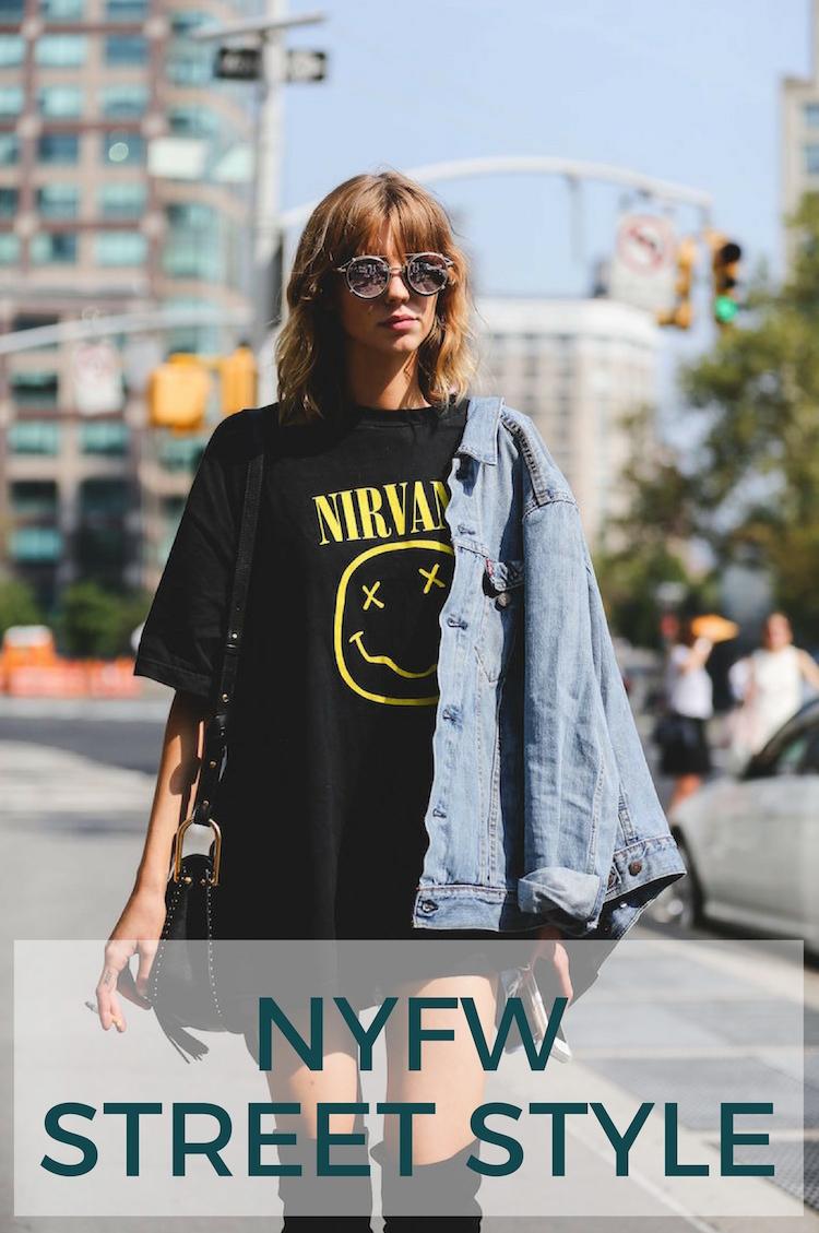 nyfw street style graphic.jpg