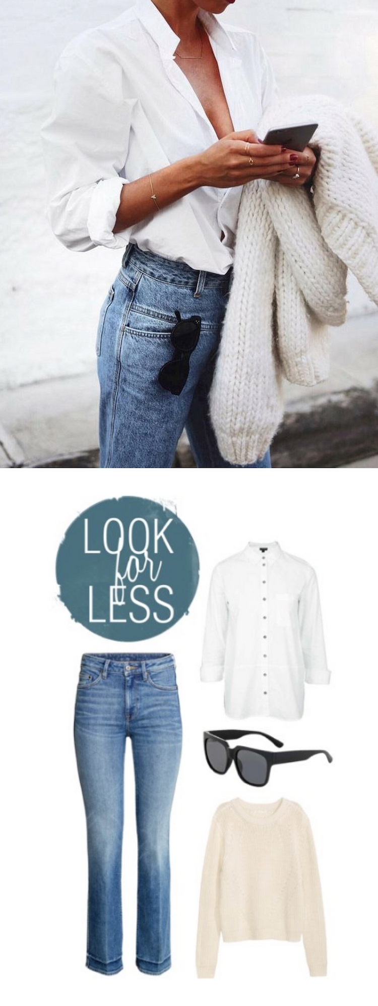 LOOK FOR LESS 2.jpg