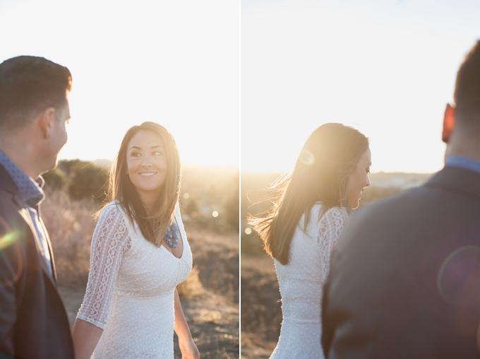 Shannon and Jordan - Blog 11