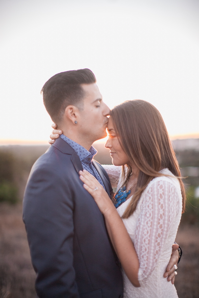 Shannon and Jordan - Blog 17
