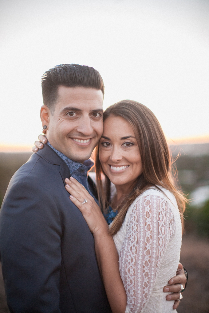 Shannon and Jordan - Blog 5