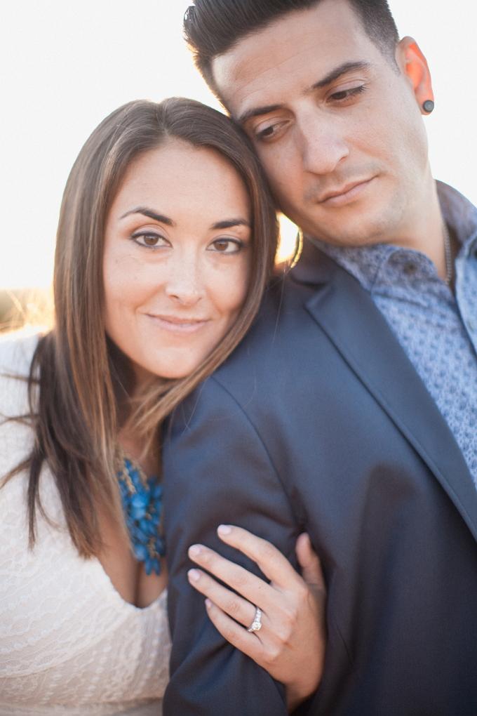 Shannon and Jordan - Blog 7