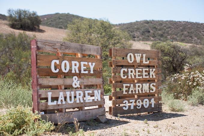 Lauren and Corey Blog Post - 1