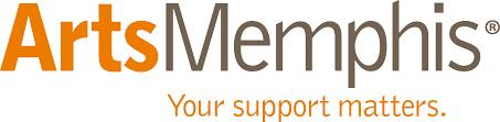 Arts mem logo.png