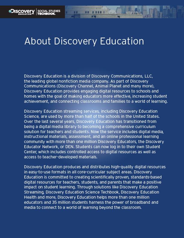 US2_Teacher_Guide_LIGHT-3.jpg