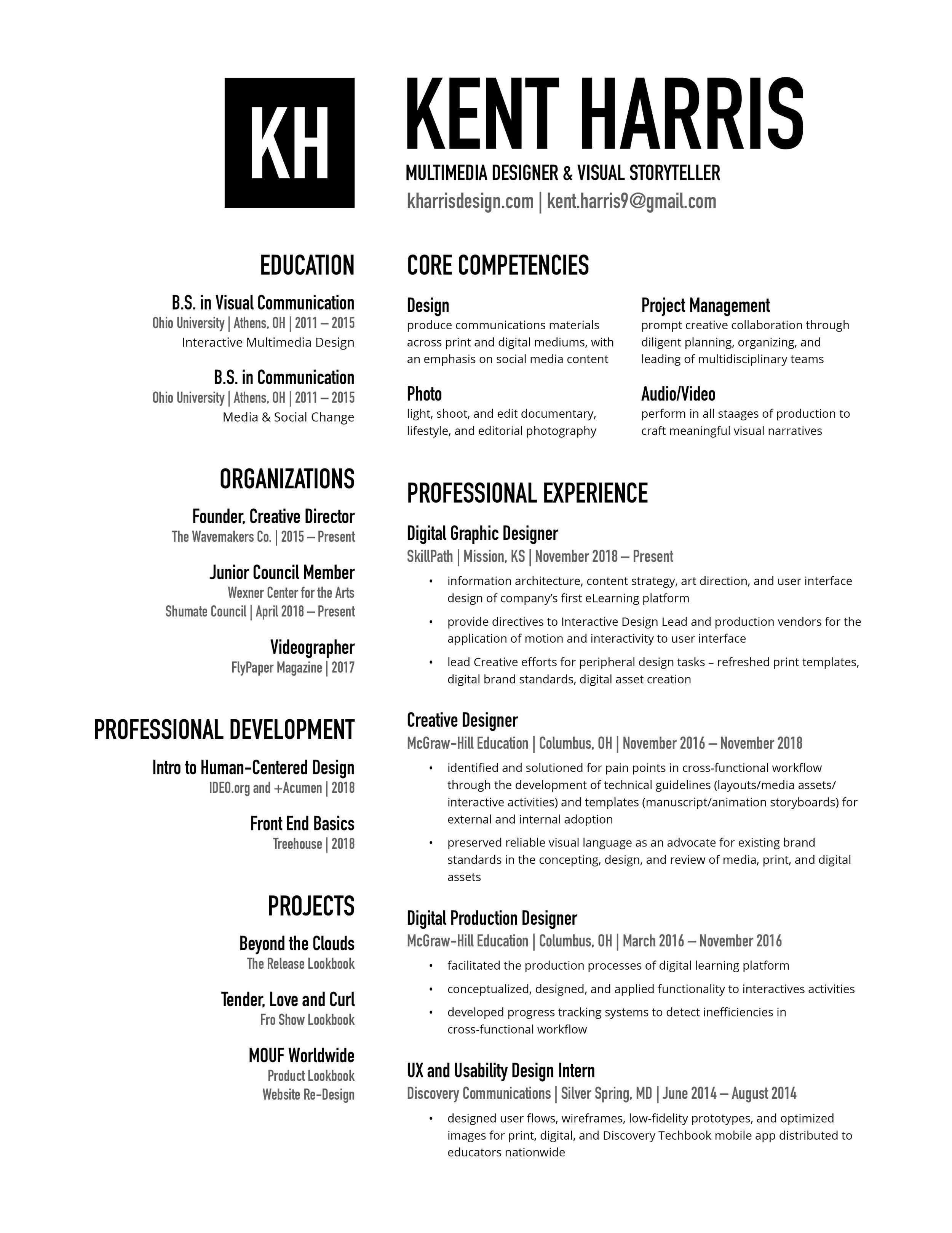 KH-Resume-20190511.jpg