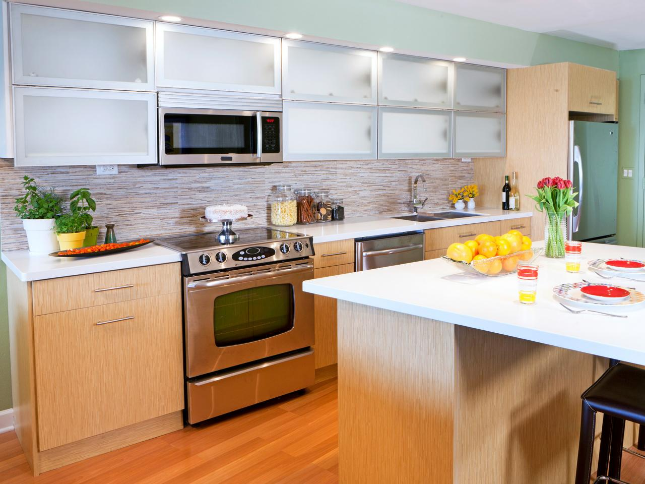 Residential Services -