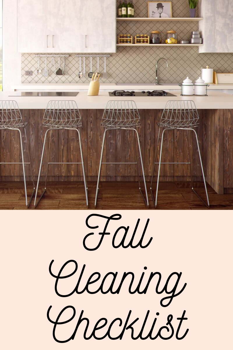 Carla's Fall Cleaning Checklist.png