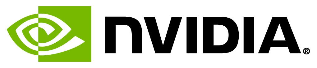 NVLogo_2D_H.jpg