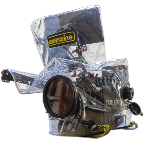 ewa_marine_em_a_red_a_red_underwater_housing_for_1140423.jpg