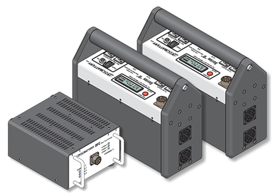 D600 Block Battery Set.jpg