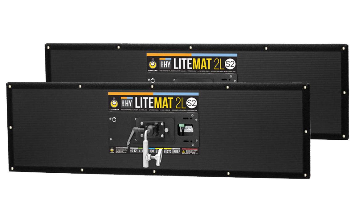 Lite Mat 2L S2 Kit.jpg