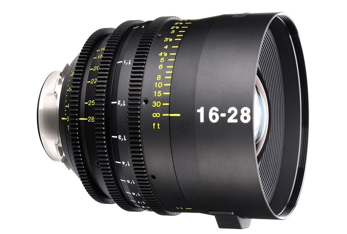Tokina Cinema Vista 16-28mm.jpg