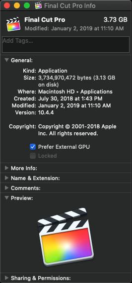 Prefer External GPU.jpg