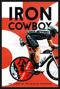 IronCowboy+Cover.jpg