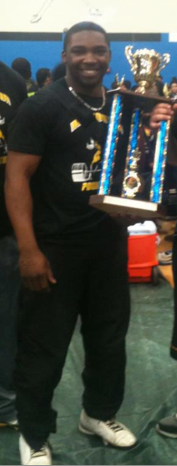 Damien Haskins 1st place powerlifting.jpg