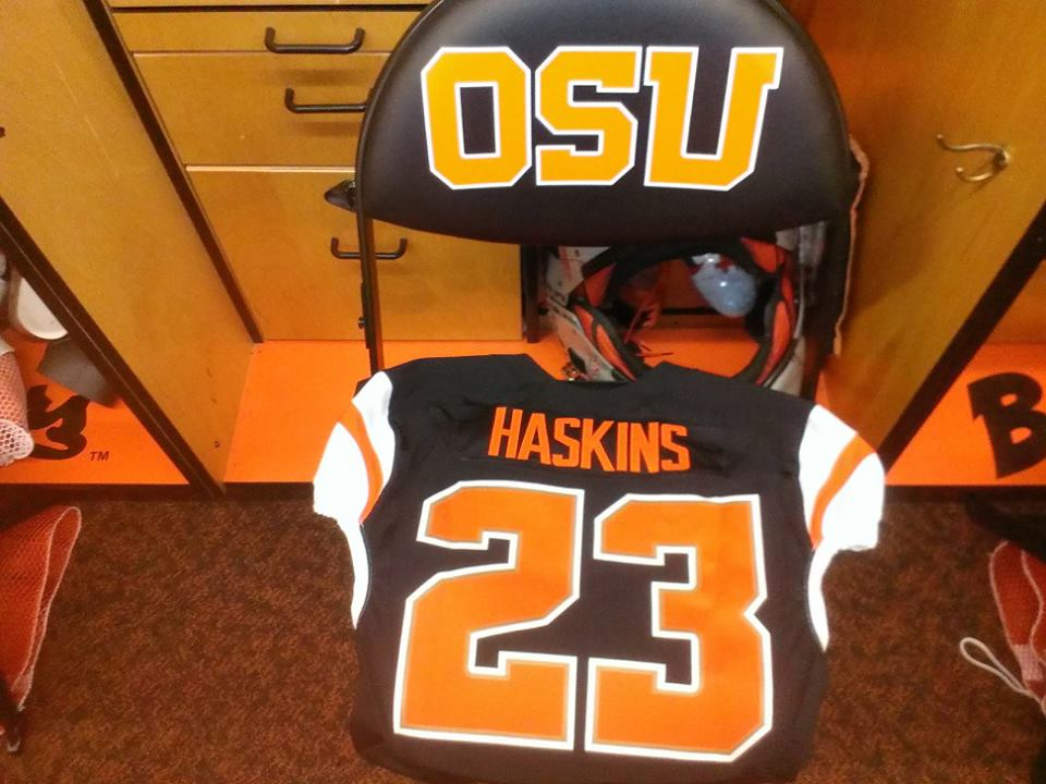 Damien Haskins OSU Game Jersey.jpg