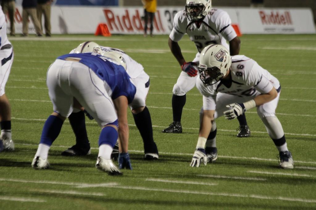 Damien Haskins USA Football 2.jpg