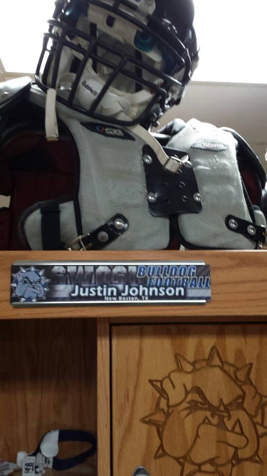 Justin Johnson SWOSU gear.jpg