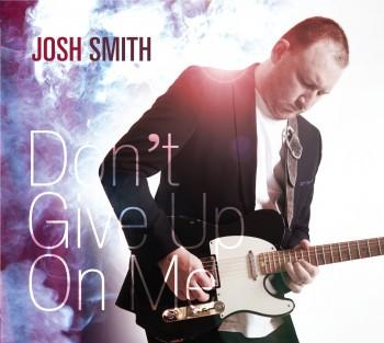 JoshSmith_Cover_300-e1358828932732.jpg