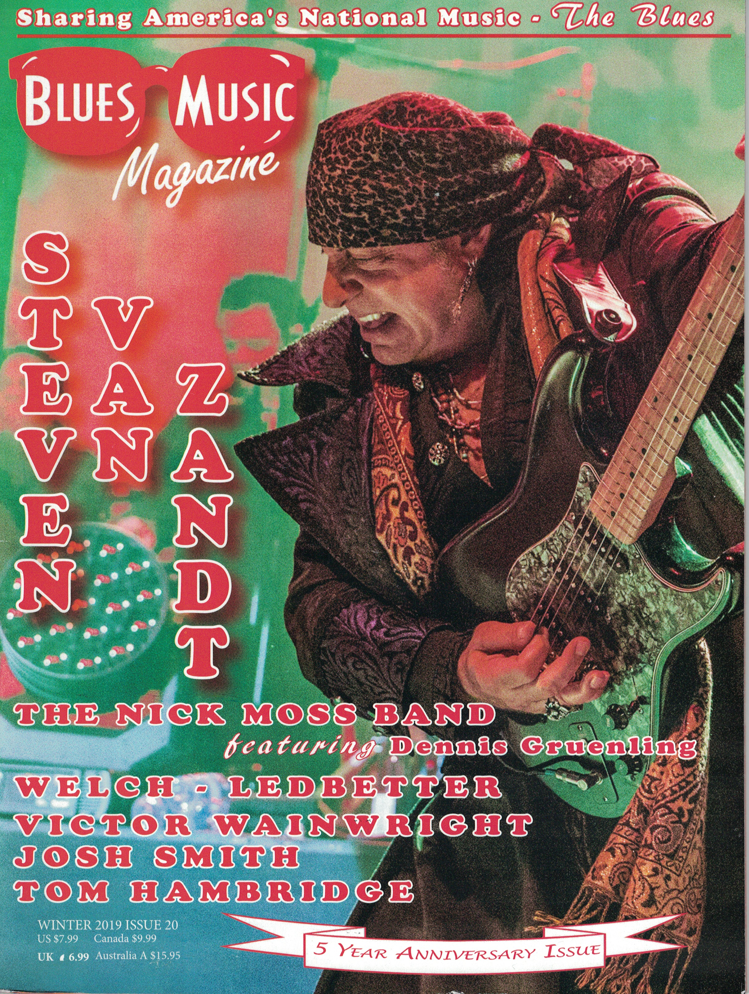 Blues Music Magazine cover.jpeg